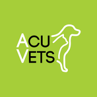 Acuvets – Acupuncture for Animals