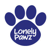 Lonely Pawz – Rescuing, Restoring, Rehoming Pets